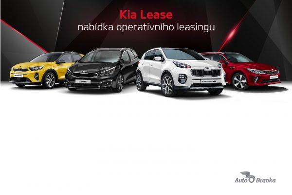 kia lease auto branka hap web