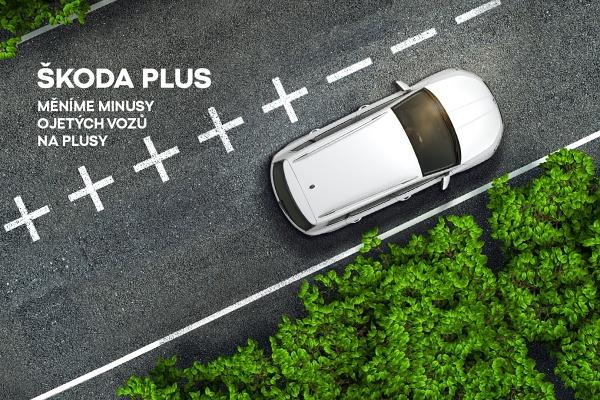 skoda plus auto-branka 2018