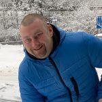 bretislav_lesk_auto_branka_nachod1
